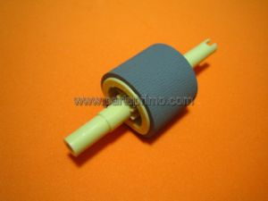 Copier Parts, Printer Parts, Paper Pickup Roller