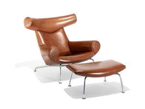 Wegner Ox Chair by Erik Jorgensen pictures & photos