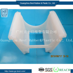 High Quality and Special Engineering Plastic Product