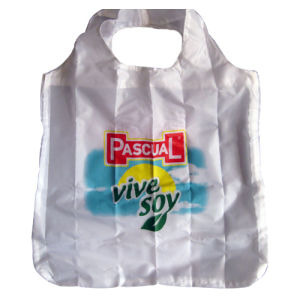 Foldable Shopping Bag (TL6229/TL6230) pictures & photos