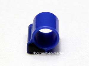 RFID Ring Tag Pigeon Foot Ring for Animal Identification Racing/Tracking