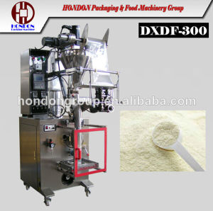 Instant Coffee Packing Machine pictures & photos