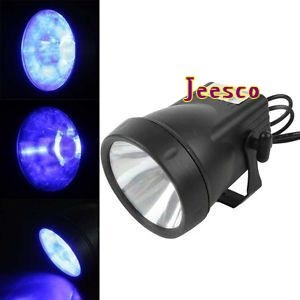 LED Mini Rain Light 3W High Brightness
