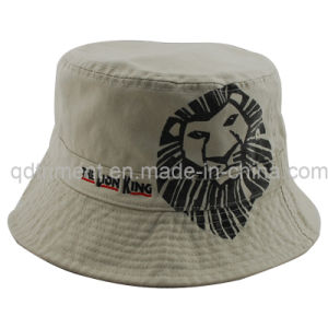 1d9d1565b64 China Washed Bucket Hat