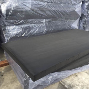 Crosslinked Polyethylene Foam for Construction pictures & photos