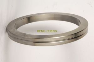 Pinch Roll Ring (DG)