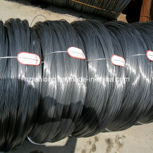 High Quality Cheap Carbon Spring Steel Wire