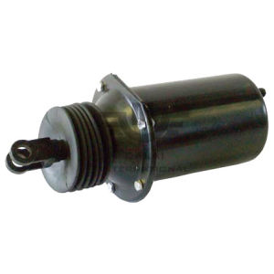 Tatra Front Brake Cylinder (OEM No: 341530053) pictures & photos