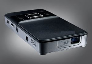 Pocket Projector (PK SERIES) pictures & photos