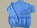 Cashmere Sweater (GRT-C3004)