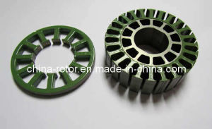 Brushless Motor (YC006)