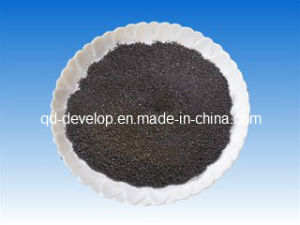 High Carbon Natural Flake Graphite Used for Filler, Coating