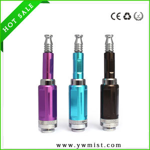 Newest K101 Telescope E-Cig with Big Vapor, Electronic Cigarette