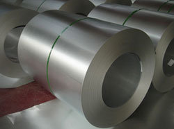 Hot-DIP Galvalume Steel Strip Q235, Q195, Q195-Q345 pictures & photos
