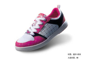 Leisure Shoes - 7