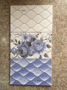 250x400mm Newest Water-Proof Rustic Ceramic Floor Tile Wall Tile pictures & photos