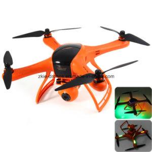 dronex pro istruzioni in italiano