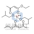 Titanium Ethylacetoacetate Tyzor IBAY (CAS No. 83877-91-2) pictures & photos