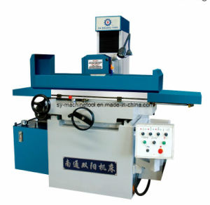 Surface Grinding Machine (M3060A)