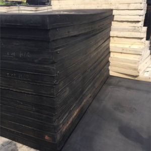Closed Cell Polyethylene Foam for Case Insert Packing pictures & photos