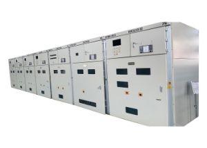 Wholesale New Equipment