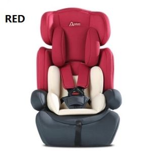 Hot Sale Product Baby Stroller Car Seat Safety