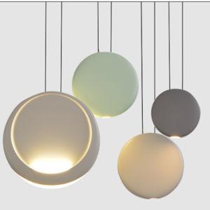 China unique modern energy saving lighting round led acrylic pendant unique modern energy saving lighting round led acrylic pendant lights mozeypictures Gallery