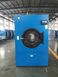 Drying Machine in Commercial or Industrial Use pictures & photos