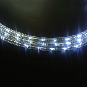 13mm LED Neon Flexible Rope Light 3wire Christmas Rope Light LED