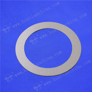 High Quality, Steel Stripper Rings for Cutting Machine Blade