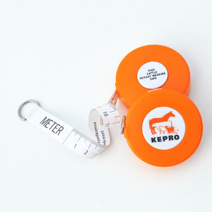 China Wholesale ABS Plastic Case Animal Weight Measuring Tool (WT-010) pictures & photos