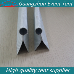 12mm PVC Double Side Keder Tent Accessory for Sale