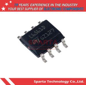 Wholesale Consumption Electronics
