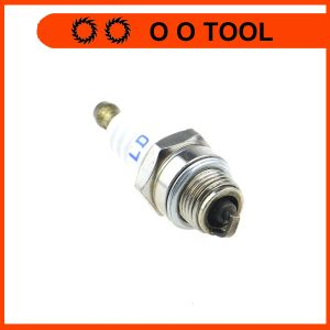 3800 Chainsaw Spare Parts Spark Plug in Good Quality pictures & photos