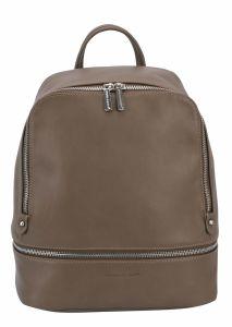 be9c6d94e21 New Girl School Bag Travel Cute Backpack Satchel Women Shoulder Rucksack