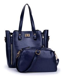 256e4bb158 China 2015 Fashion Brand Name Lady Handbag for Women Designer (XM032 ...