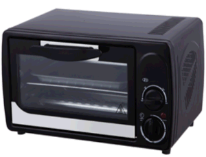 12L Kitchen Appliance Electric Oven pictures & photos