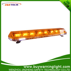 China amber emergency warning lights cheap led light bars china amber emergency warning lights cheap led light bars aloadofball Gallery