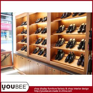 Shoes Shop Interior Design Frasesdeconquistacom - Eastern-design-office-designed-the-mostip-shoe-shop