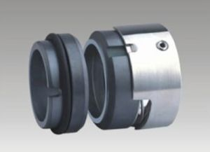 High Quality Yk Brand O-Ring Mechanical Seals (H7N) pictures & photos