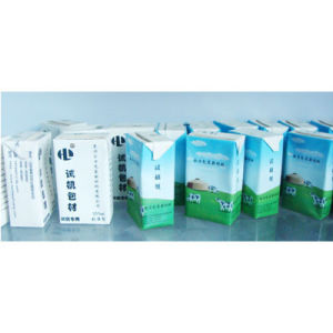 Paperboard Cartons (250 base) pictures & photos