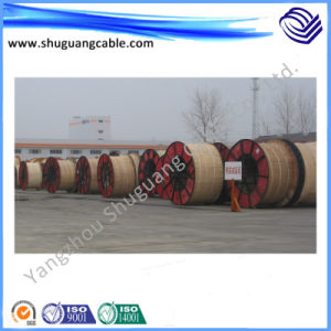 High Quality Chinese Electrical Wire Cable pictures & photos