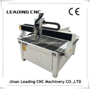 Hot Sale 4*4′cnc Wood Carving Machine CNC Router