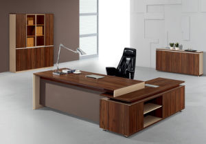 manager office desk wood tables. Wood Office Table Furniture Modern Manager Executive Computer Desk Tables
