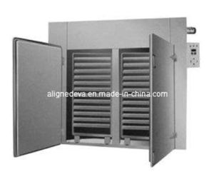 Rxh Series Hot Air Cycle Oven (RXH Series) pictures & photos