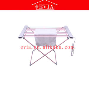 China Evia 120w Electric Clothes Drying Rack China Clothes Drying