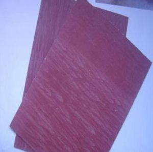 Joint Sheet -- Oil-Resistance Non-Asbestos Sealing Gasket pictures & photos