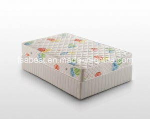Colorful Children Mattress ABS-2201