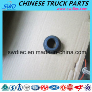 Genuine Wheel Nut for Sinotruk HOWO Truck Spare Part (Wg9003884160)