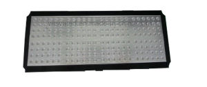 High Power 366W LED Grow Lights pictures & photos